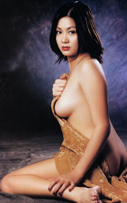 katya santos with boyfriend naked image